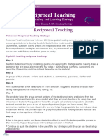 reiciprocal_teaching_strategy_handout__copy_2_0.pdf