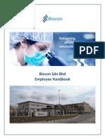 Biocon Handbook.pdf