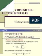 analisisydiseniodef-1229984893322616-1.pdf
