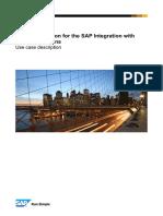 Tax Configuration.pdf