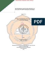 132114045_full_unlocked.pdf