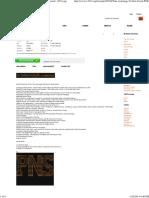 dokumen.tips_download-true-astrology-v4-incl-crack-pns-torrent-1337xorg.pdf