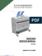 d093.pdf