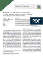 analisa silika