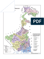 full map WEST BENGAL.pdf