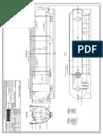 PWTS NBF - 120 (PART-2)[1]