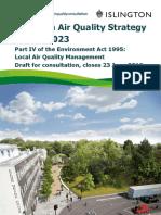 20190529draftairqualitystrategy201923.pdf
