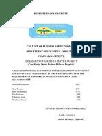 proposal development 11.docx