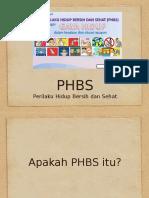 PHBS (2)