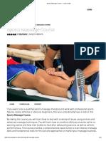 Sports Massage Course - Course Gate.pdf