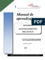 Manual MANTENIMIENTO MECANICO.docx