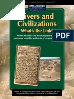 HS712EX_RiversandCivilizations