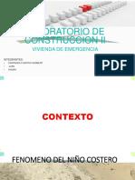 IQUITOS.pptx