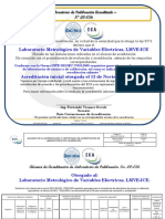 LMVE_ICE2.pdf