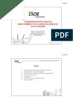 Termografía Aplicada Al Mantenimiento de Subestaciones de Alta Tensión_MSoria-1