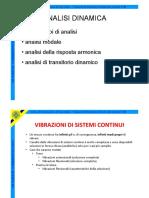 Slides_dinamica.pdf