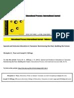 Special_and_Inclusive_Education_in_Tanzania_Remini.pdf