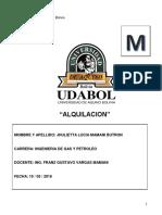 Jhulietta Alquilacion Teoria.docx