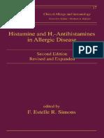 Histamine_and_H1-Antihistamines_in_Allergic_Disease.pdf.pdf