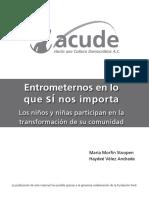 Libro Entrometernos en lo que si nos importa (1).pdf