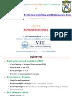 Basics of DOE.pdf