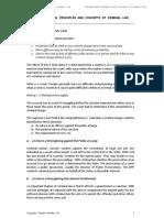 Criminal Law - Cliodna McAlee.pdf