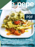 Sale e Pepe Aprile 2019.pdf