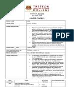 Course Syllabus AE26_Income Taxation