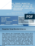 ppt hiv 2.ppt