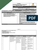 PCA_2INF_Diseño y Desarrollo Web.docx