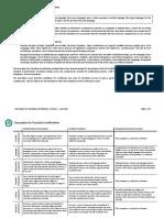 descriptors-for-translator-certifications-version-1-june-2017pdf.pdf
