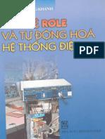 Bao Ve Role Va Tu Dong Hoa 5499