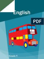 English_Grade_9_Without_logo.pdf