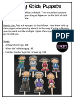 Family_stick_puppets.pdf