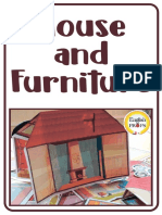 House_And_Furniture_FREE_EnglishPROPS.pdf