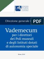 Vademecum-per-i-direttori-dei-Poli-museali-e-dei-Musei-autonomi-–-Direzione-generale-Musei.pdf