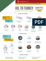 Turkish (6)