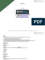 cisco.braindumps.200-125.v2018-01-25.by_.jerry_.491q.pdf