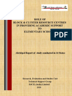 report_on_block_cluster_resource_centres-providing-academic_support-2010.pdf