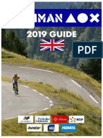 Altriman 2019 - Guide (english version)