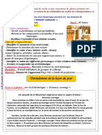 Comprehension orale P03 S01 3AM 2012_2013.pdf