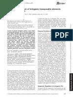 1 J.biochem Jul2018 Epigenic