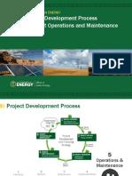 7a -Step5-Operations-Maintenance.pdf