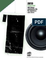 xanuario2019.pdf
