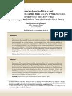 educacion fisica y perspectiva decolonial.pdf