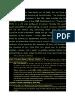 Note on 29A v4.2 (Colour) Scrivener