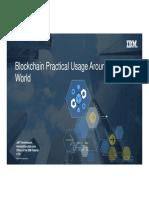 blockchain usage.pdf