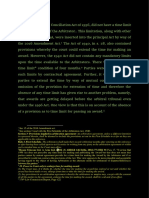 Note on 29A v4.2 (colour).pdf
