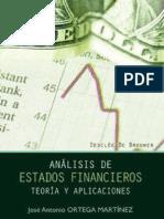 Análisis_de_estados_financieros_teoría_y_aplicacio_Ortega-Martinez-Antonio_UNSCH.pdf