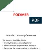 polymer (1).ppt